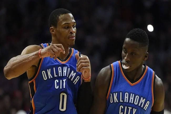 russell-westbrook-victor-oladipo-thunder