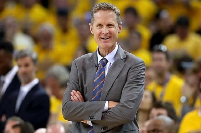 steve-kerr-warriors
