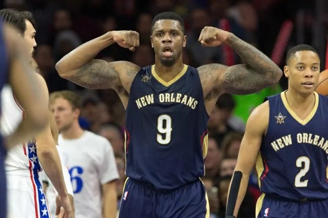 terrence-jones-pelicans
