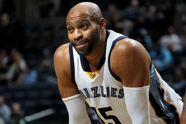 vince-carter-grizzlies