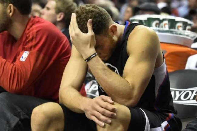 blake-griffin-clippers-injury