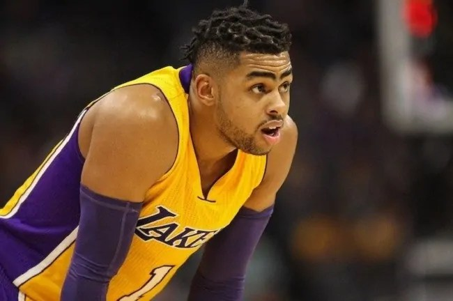 dangelo-russell-lakers
