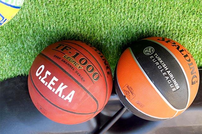 euroleague-oseka
