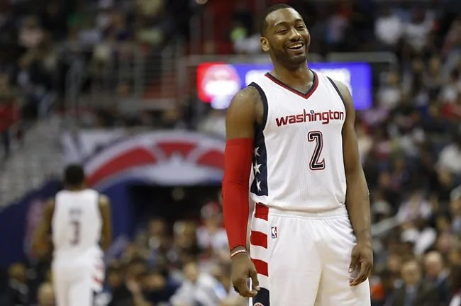 john-wall-wizards