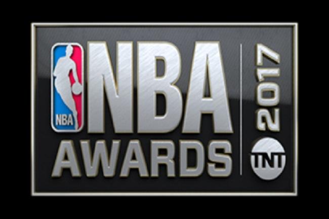 nba-awards-logo