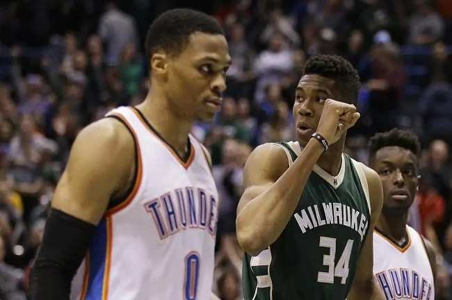 russell-westbrook-giannis-antetokounmpo
