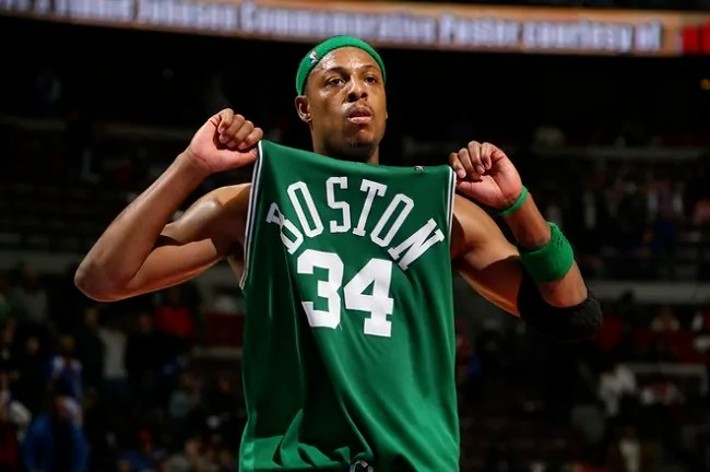 paul-pierce-celtics