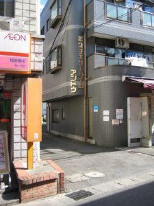 access01_04