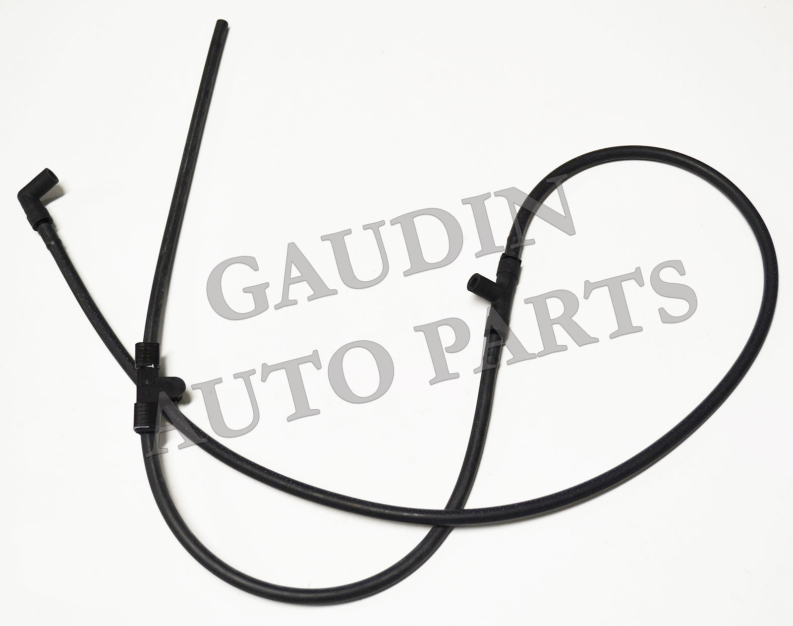 Ford Oem 08 10 F 250 Super Duty Wiper Washer Windshield
