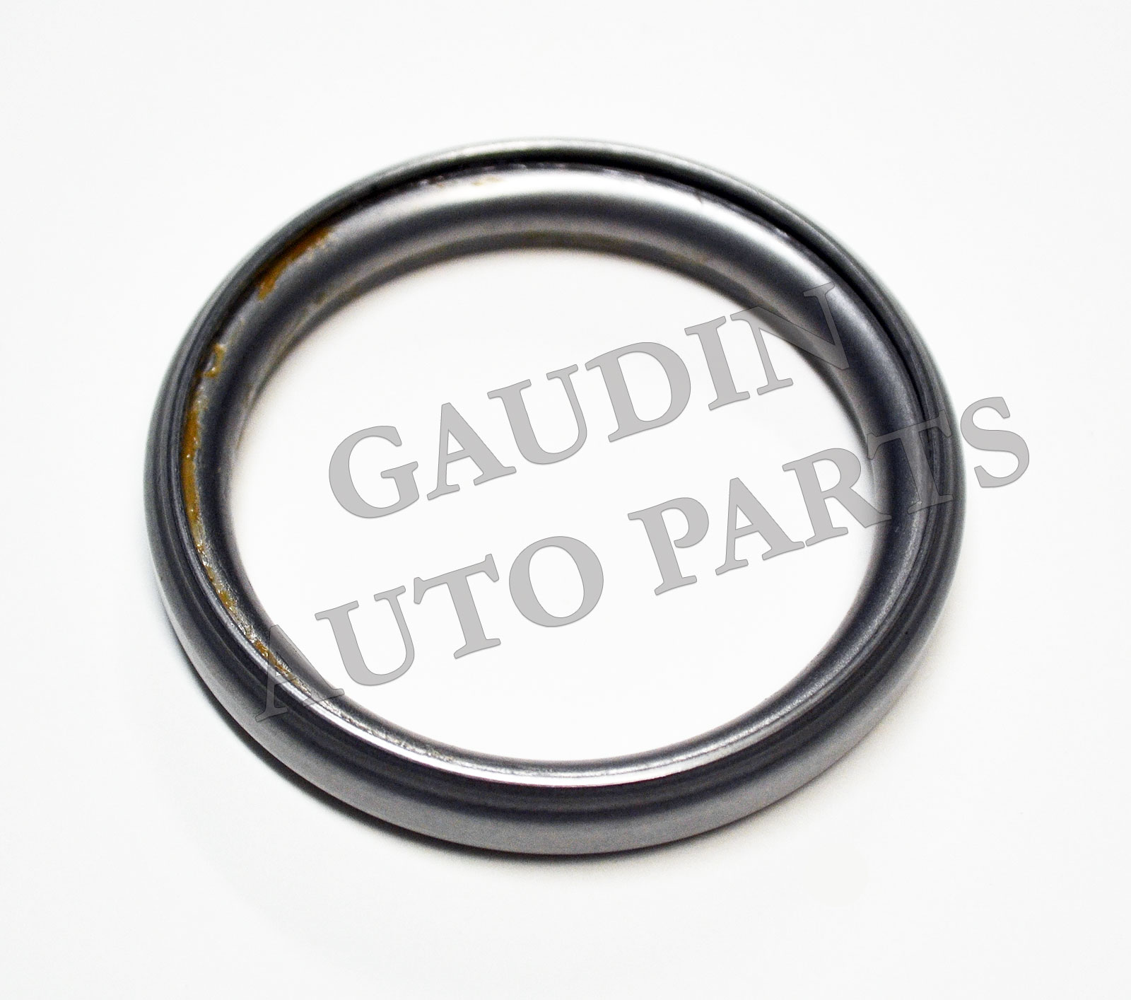 Ford Oem Steering Column Bearing F3tz A