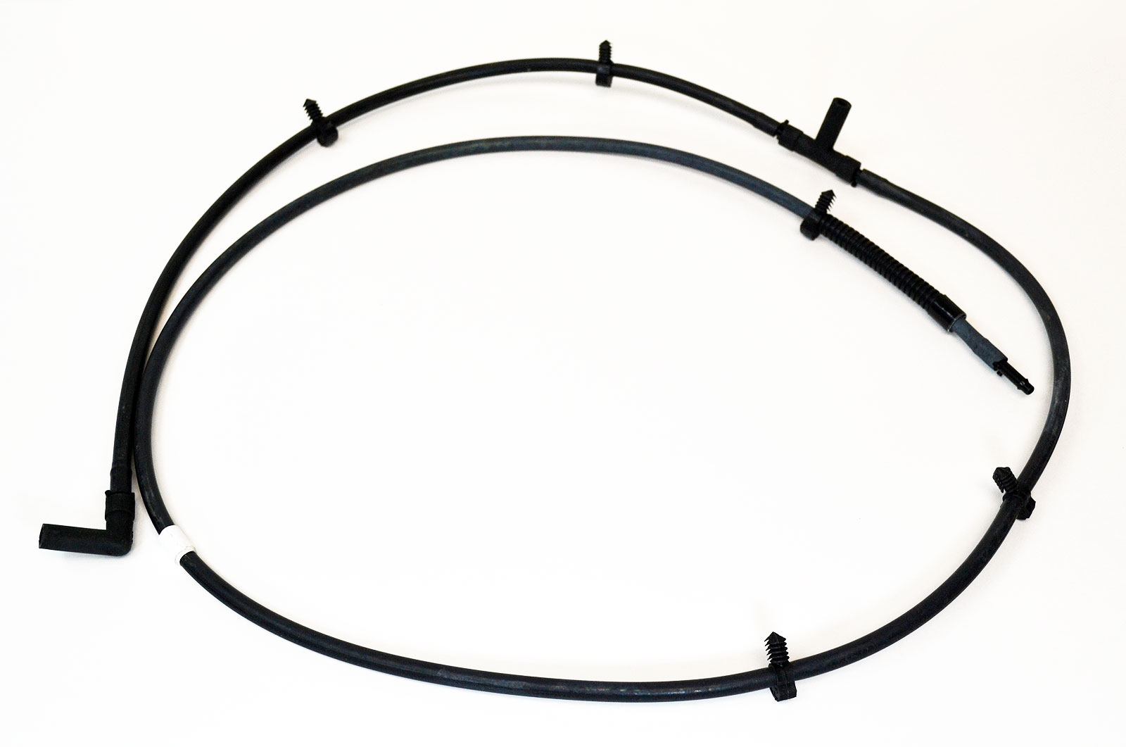 Ford Oem 05 07 Focus Wiper Washer Windshield Washer Hose