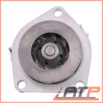 T167 Starter Motor Ford Fusion 1 25 1 4 1 6 Petrol 2002 2011 Vehicle Parts Accessories Car Electrical Components