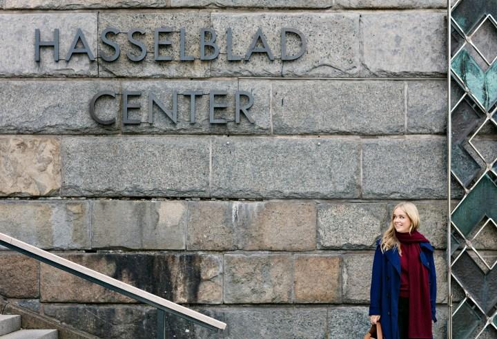 Ebba-Hasselblad.jpg