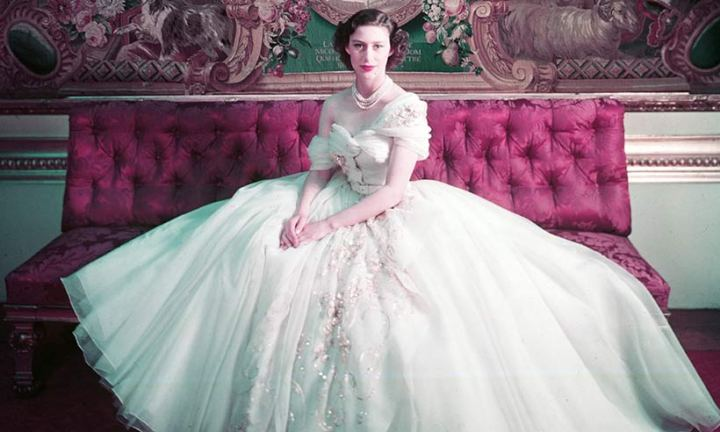 princess-margaret-dress-t