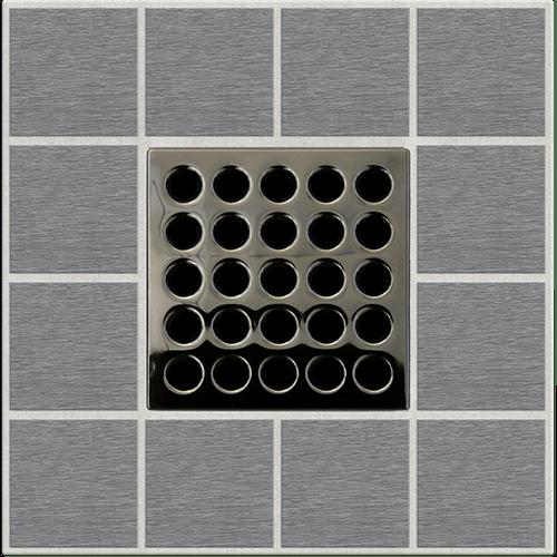 Black Chrome in Tile 2 copy