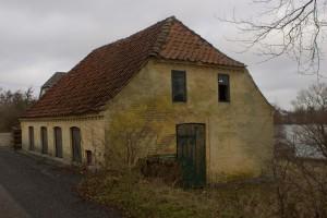 hus på søsatien