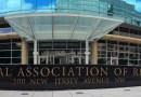 Justice Department Files Antitrust Lawsuit Against the National Association of Realtors®