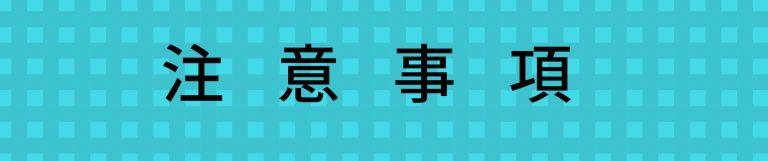 荒川戸田橋BBQ レンタル