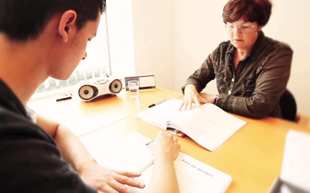 Nieuwe subsidieregeling voor laagtaalvaardige werknemers