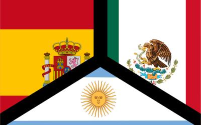 Op vakantie naar Spanje? Leer dan nu Spaans spreken!