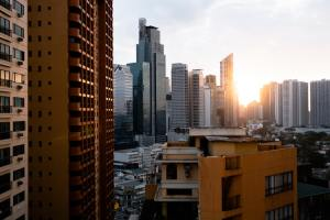 BPO Industry in the PH: 2019 Performance and Future Initiatives
