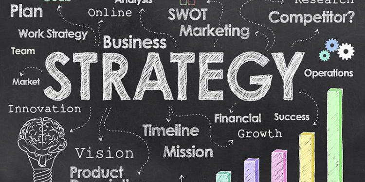 Business Strategy - Philippine BPO