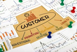 Call Center in the Philippines - Customer Relationship