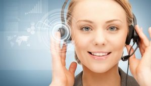 Call Center in the Philippines - Virtual Assistant