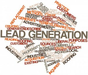 Philippine Call Centers - Lead Generation Services -