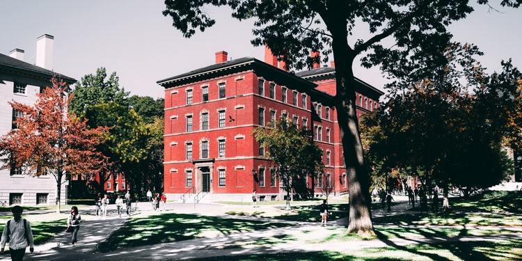 Higher Education Call Center