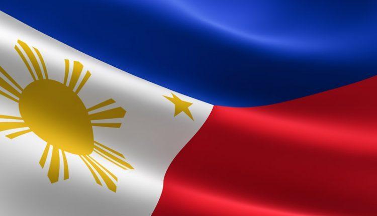 Philippines BPO