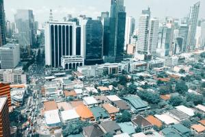 Why The Philippines is Considered a Powerhouse of Outsourcing Services