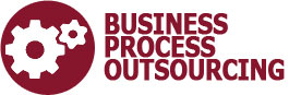 Philippines Business Process Outsourcing