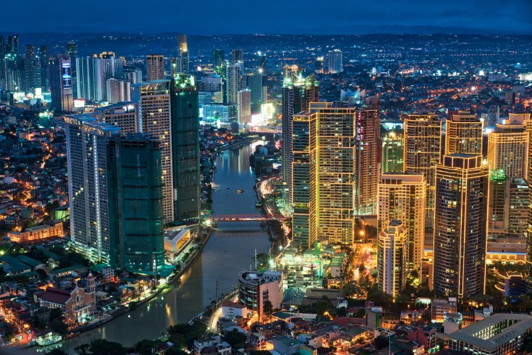 Business Process Outsourcing in the Philippines Blog | Executive