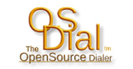 Open Source Dialer