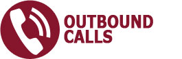 call center outbound sales resume