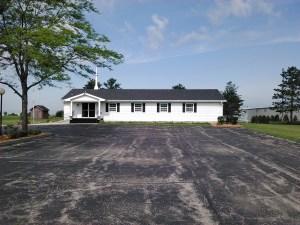 Welcome to Emmanuel Baptist Church of Elkhorn, Wisconsin