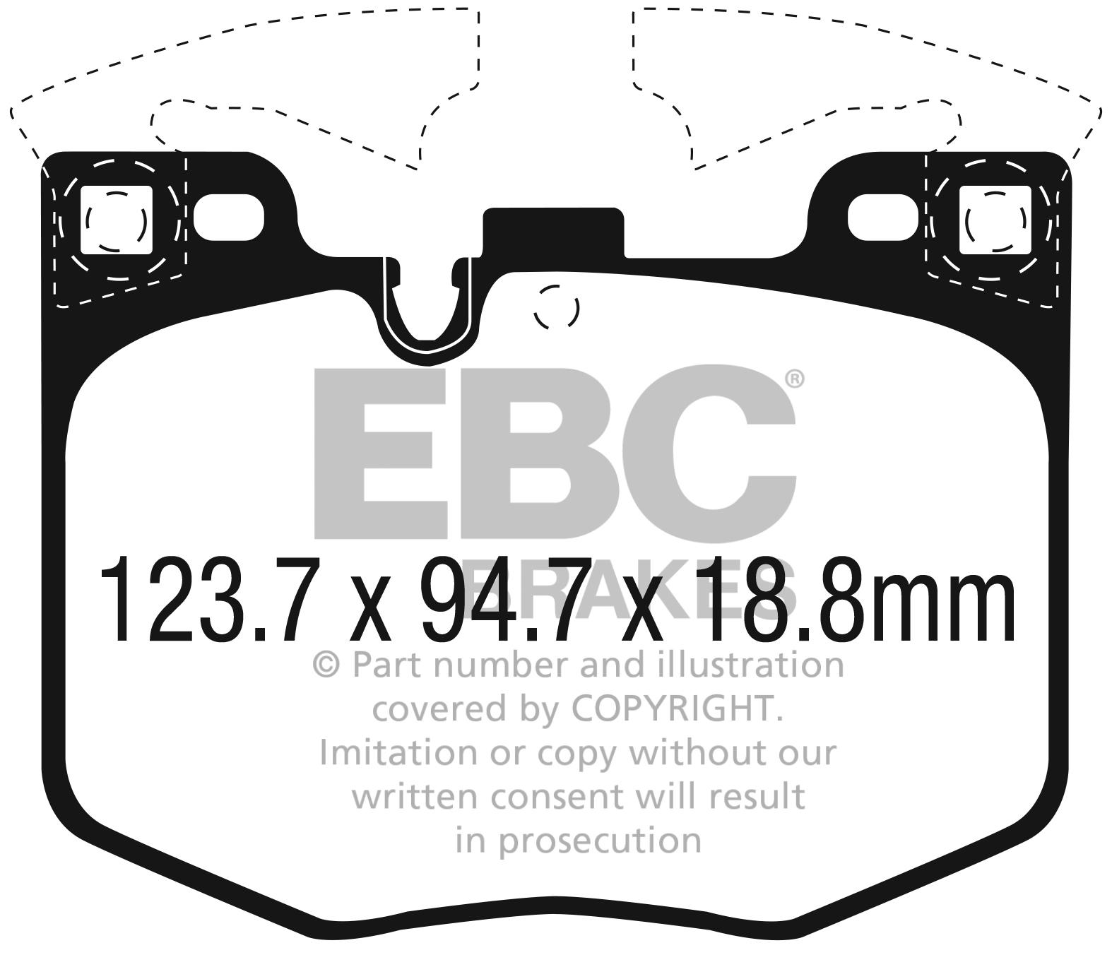 Bmw Z4 3 0 Turbo M40 335bhp