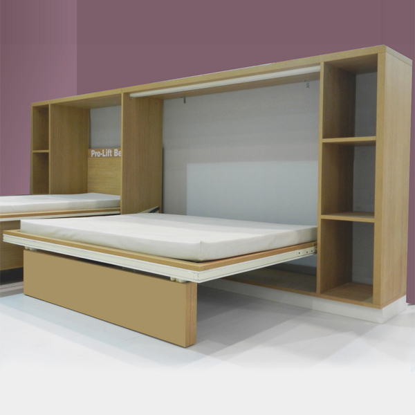 Wall Bed Fittings Horizontal Wall Bed Fittings India Wall Mount Bed Fitting Wall Bed Price In India