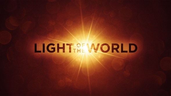 light_of_the_world_wide_t_nv