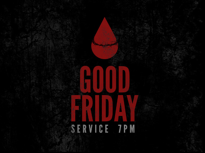LifeChurch-GoodFridayService