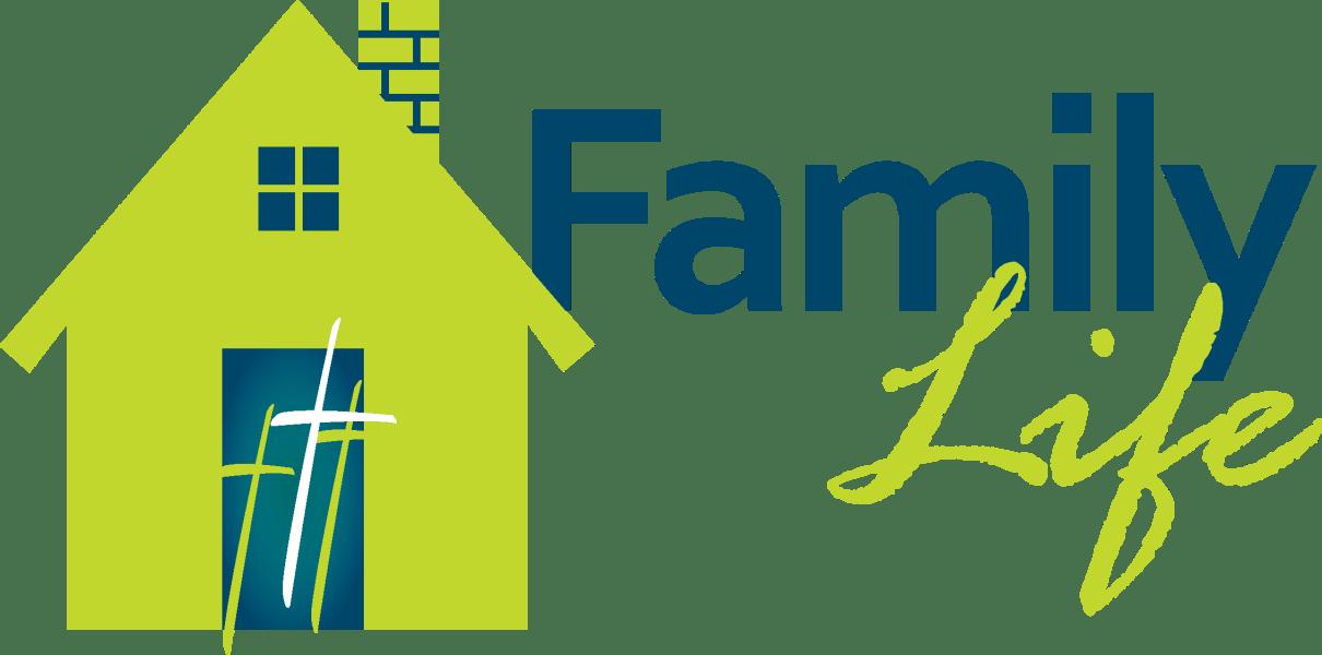 familylifehorizontallogo