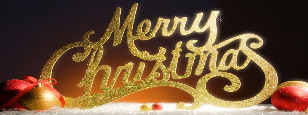 christmas-dinner-cabo-2015-bgstk-504-2-1024x384