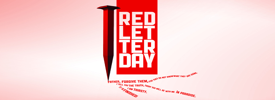 Red_Letter_Day_Featured