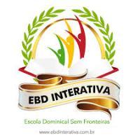 PORTAL EBD INTERATIVA SEM FRONTEIRAS