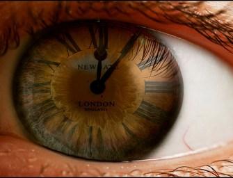 El enfoque en la administración de tiempo