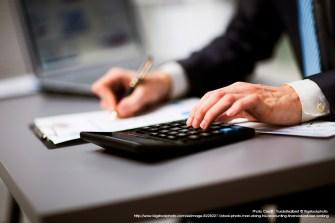 Presupuesto – ¿Cómo lo hago y para qué sirve?