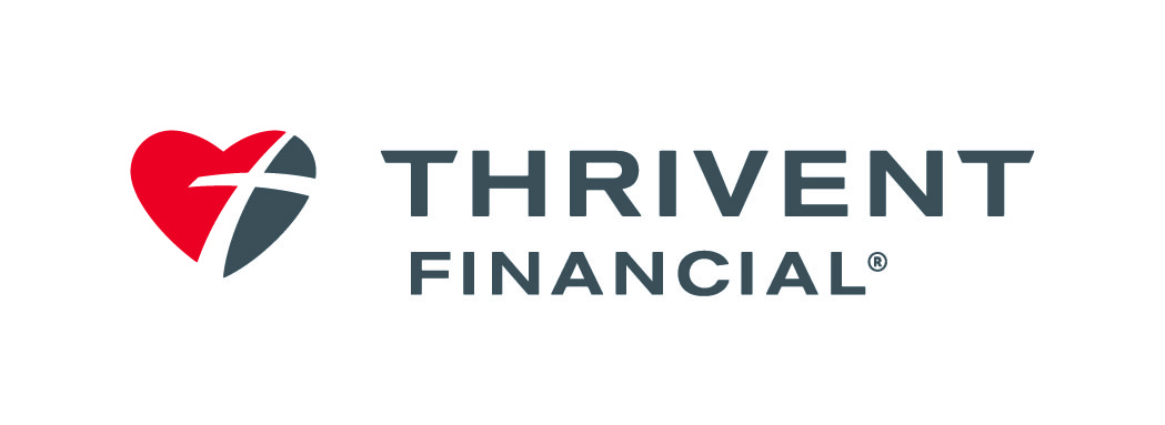 Thrivent Financial Logo