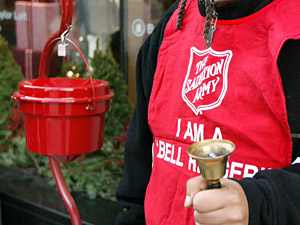 salvation_army_charity_2