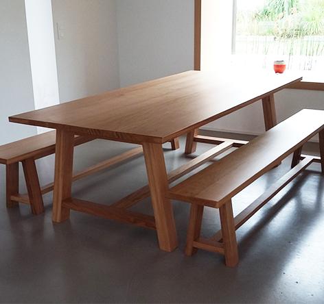 Ayçaguer Jean-Claude ébéniste fabrication de meubles sur-mesure